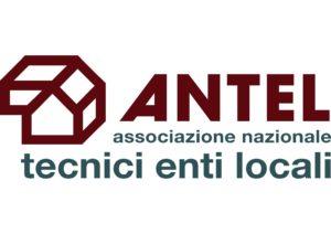 ANTEL - Associazione Nazionale Tecnici Enti Locali