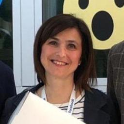 Cecilia Agostini