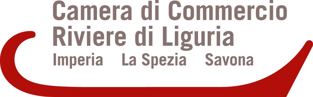 Camera di Commercio Riviere di Liguria – Imperia La Spezia Savona