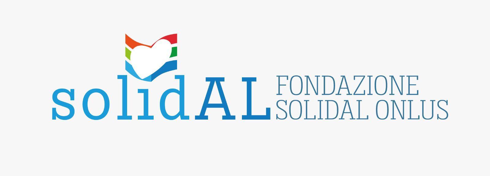 Fondazione Solidal ONLUS