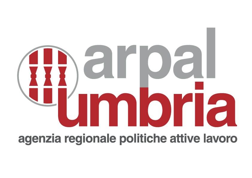Arpal Umbria