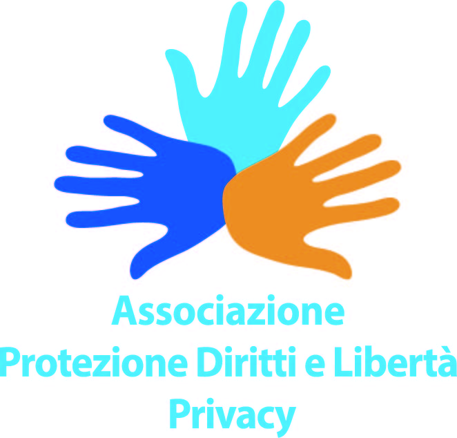 Associazione Protezione Diritti e Libertà Privacy