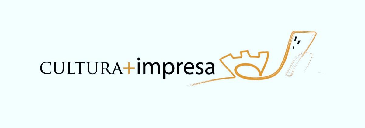 CULTURA + IMPRESA – Comitato non profit