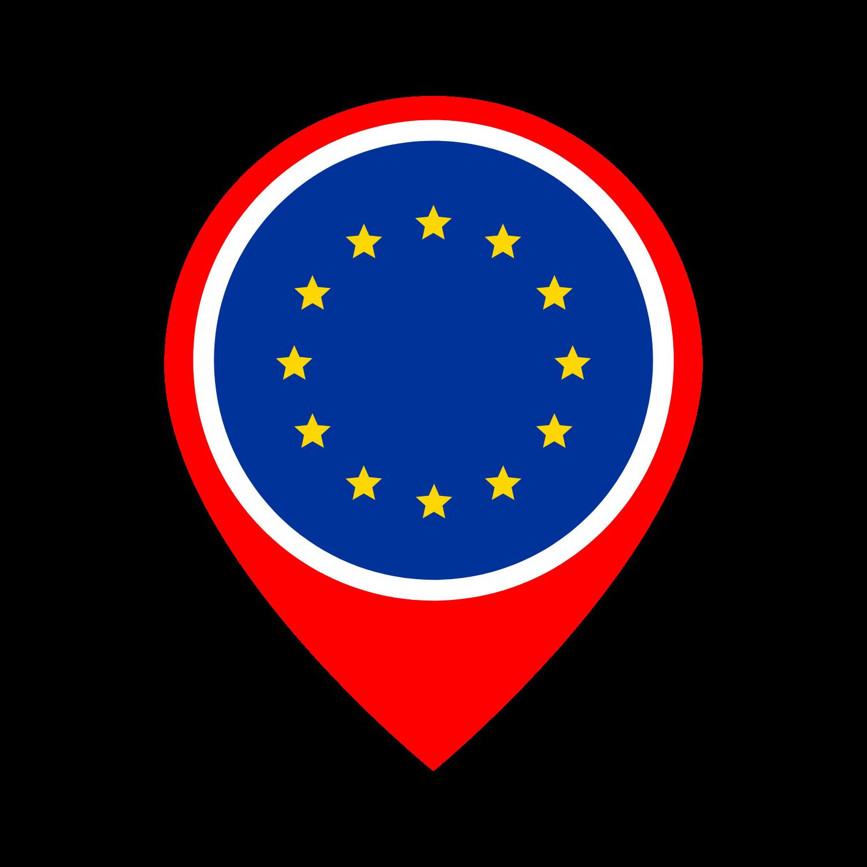 Eutopian - Osservatorio europeo sull'innovazione democratica
