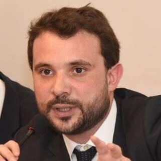 Andrea Picardi
