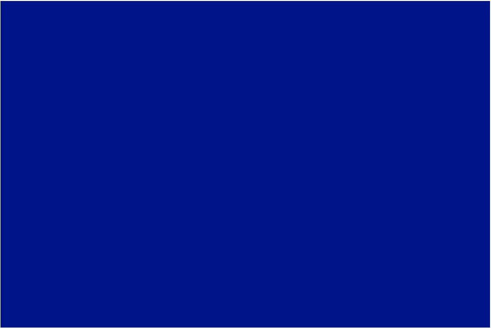 Fondazione Reggio Children - Centro Loris Malaguzzi