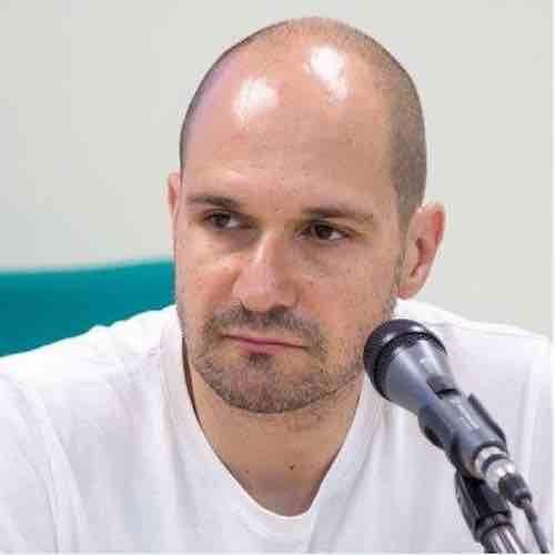Francesco Ceccarelli