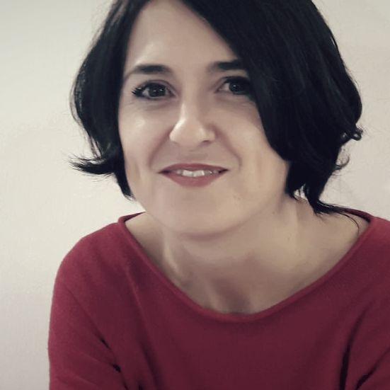 Francesca Quiri