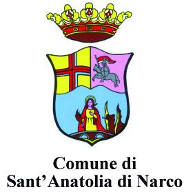 Comune di Santa Anatolia di Narco