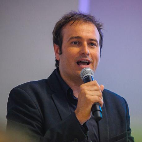 Alessandro Lovari