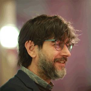 Andrea Marrucci