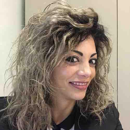 Eliana Marinelli