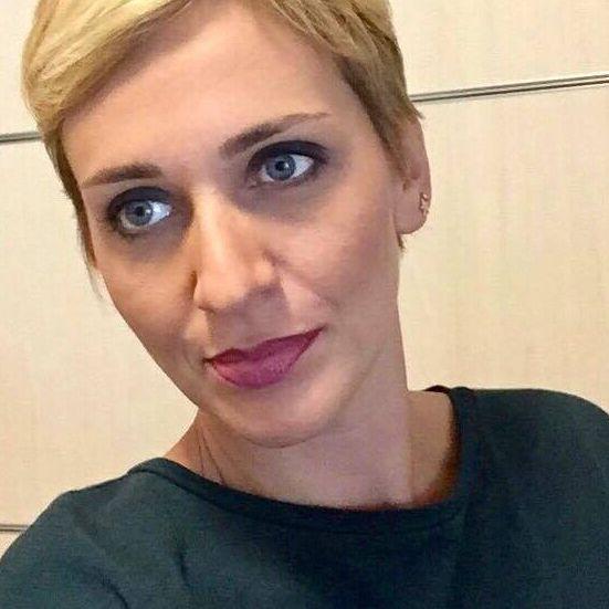 Francesca Sanesi
