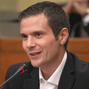 Francesco Di Costanzo
