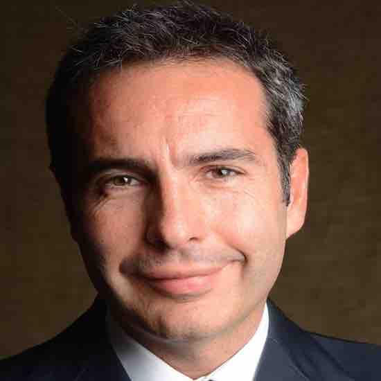 Francesco Kamel