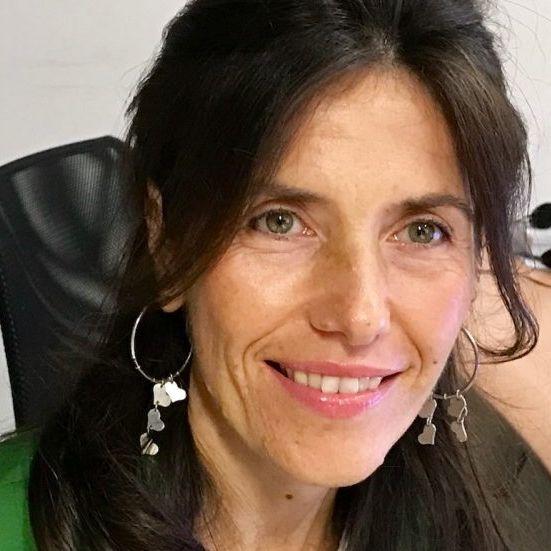 Maria Grazia Loreto
