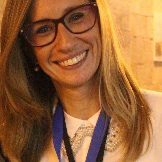 Giulia Murolo