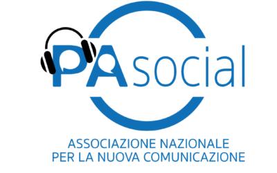 Nasce il Club PA Social su Clubhouse. Focus su giornalismo e comunicazione digitale