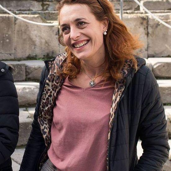 Lara Anniboletti