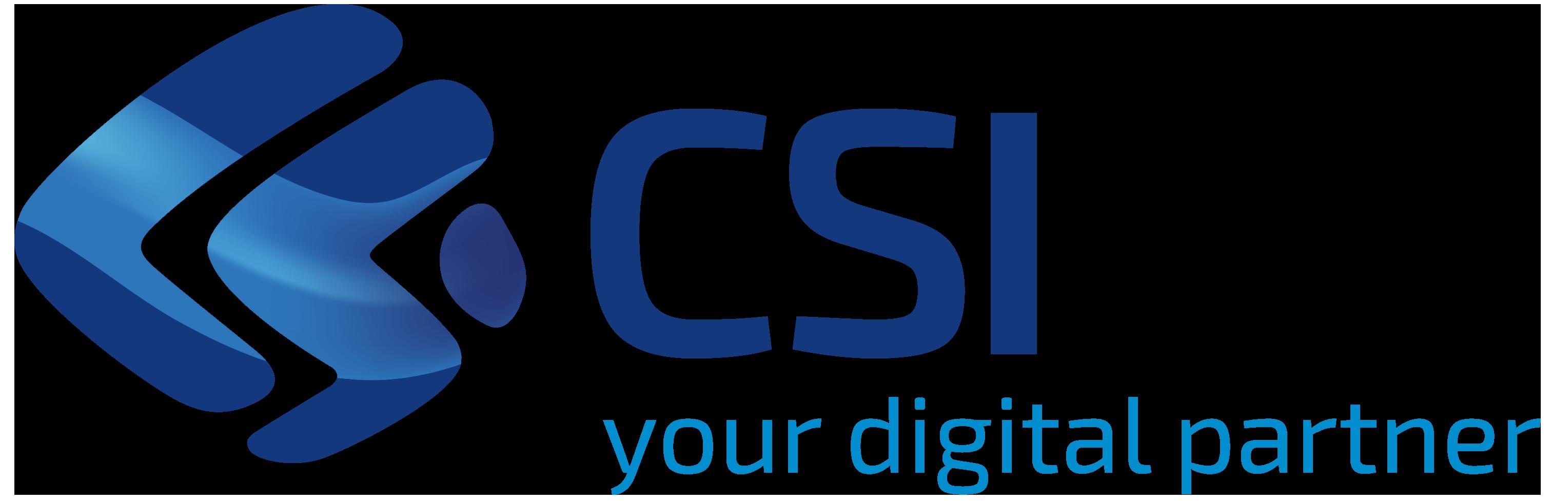 CSI Piemonte