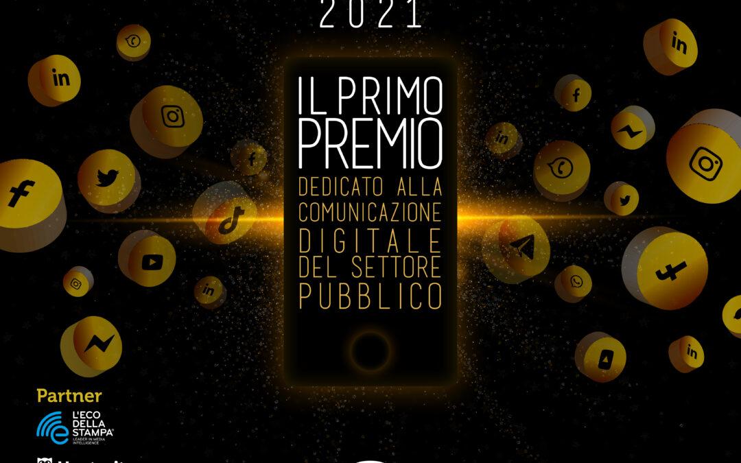 Torna lo Smartphone d'Oro: aperte le candidature per la seconda edizione