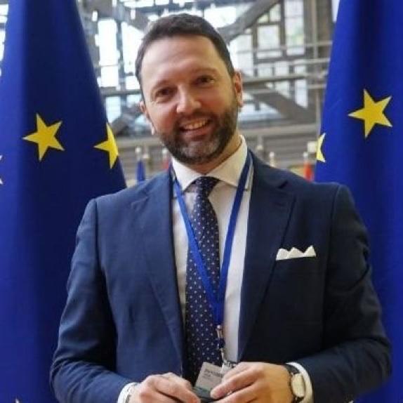 Michele Zizza