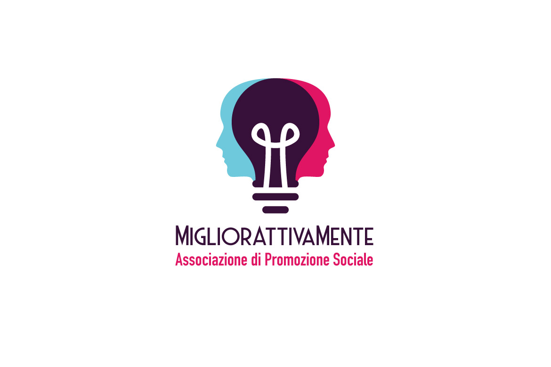 MigliorAttivaMente - Associazione Promozione Sociale
