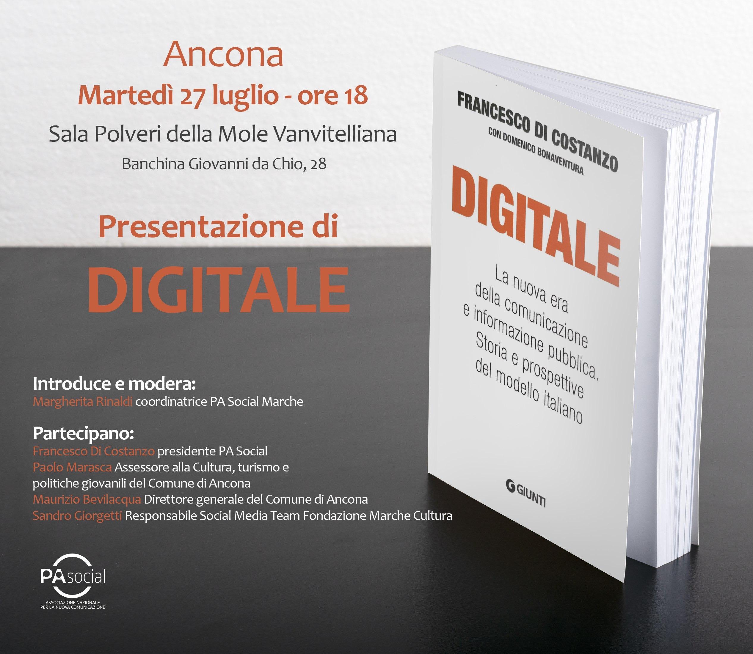 card Ancona Digitale