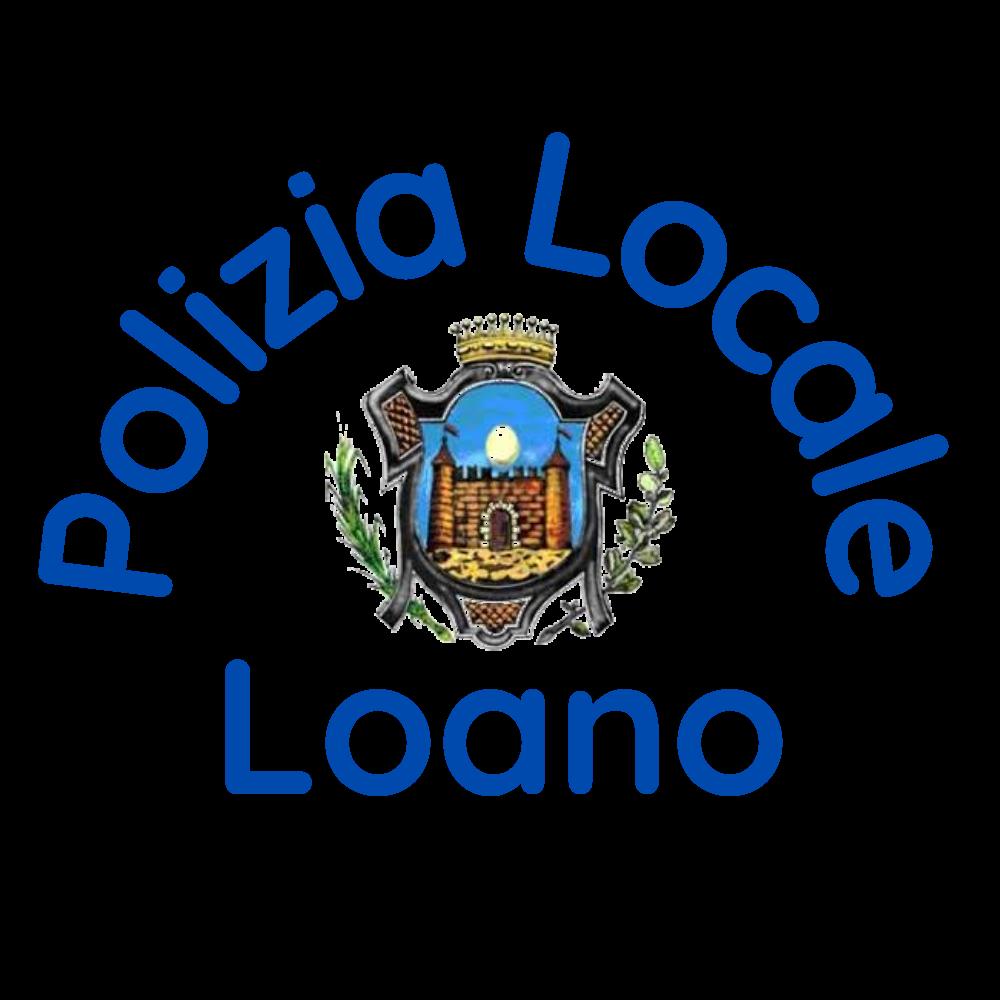 Polizia Locale del Comune di Loano