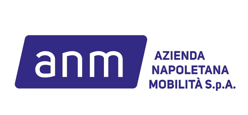 Azienda Napoletana Mobilità