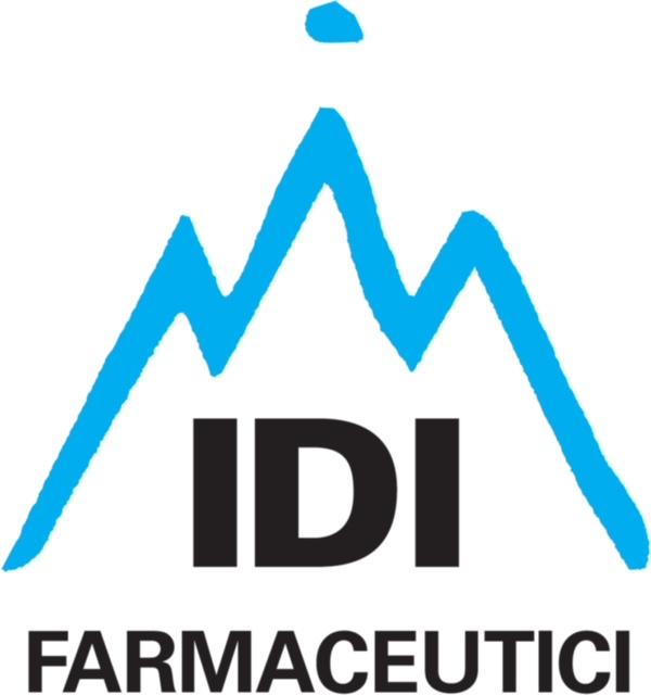 IDI Farmaceutici Italia